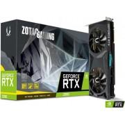 Grafička kartica GeForce RTX 2080 Zotac Mini 8GB DDR6, HDMI/3xDP/USB-C/256bit/ZT-T20800G-10P