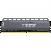 Memorie Crucial Ballistix Tactical 4GB DDR4 2666 MHz CL16