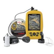 Camera Subacvatica Carp Zoom Underwater