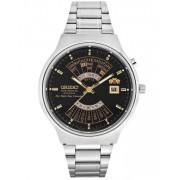 Ceas barbatesc Orient FEU00002BW Automatic Multi-Year Calendar