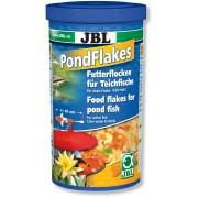 Mancare pentru pesti JBL Pond Flakes