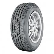 PNEU Bridgestone Potenza RE88 175/60 R14 79 H