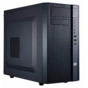 Cooler Master N200 - mATX-Tower USB3 Window