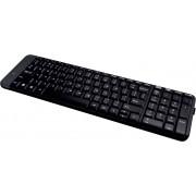 Tastatura Wireless Logitech K230 black