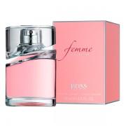 Parfum Femei Boss Femme Hugo Boss-boss EDP - Capacitate 50 ml