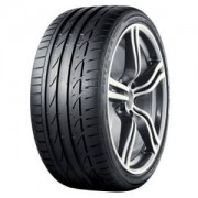 Bridgestone S001 moe xl 285/30 R19 98Y