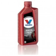 Valvoline Gear Oil 75W-80 RPC 1 Litre Can
