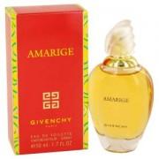 Amarige De Givenchy 50 ml Spray, Eau de Toilette