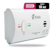 Detektor CO s alarmem Kidde 7CO - odolný proti vlhkosti