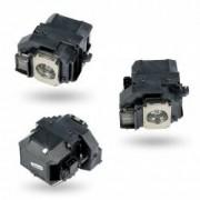 Lampa Videoproiector Epson EB-X7 LZEP-TW450