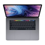 "Apple MacBook Pro 15"" (2018) Space Grey MR942KS/A"