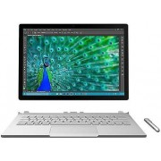 "Laptop 2in1 Microsoft Surface Book (Procesor Intel® Core™ i5-6300U (3M Cache, up to 3.00 GHz), 13.5"", Multi-Touch, 8GB, 256GB SSD, nVidia GeForce, Wireless AC, Win10 Pro 64)"
