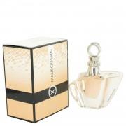 Mauboussin Pour Elle by Mauboussin Eau De Parfum Spray 1.7 oz