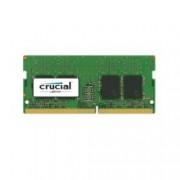 8GB DDR4 2666MHz, SO-DIMM, Crucial CT8G4SFS8266, 1.2V