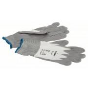Ръкавица за прецизна работа GL Ergo 9, EN 388, 1 бр., 2607990115, BOSCH
