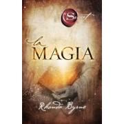 La Magia, Paperback