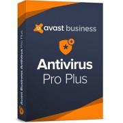 Avast Business Antivirus Pro Plus 3 Lata ab 50 User