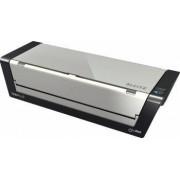 Laminator A3 LEITZ iLAM Touch turbo Pro 80-250 microni