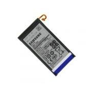 Bateria EB-BJ330ABE para Samsung J3 2017-2400 mAh