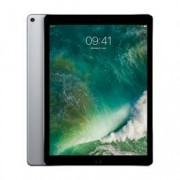 Apple iPad Pro 512GB Wi-Fi Spacegrijs