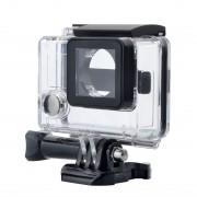 Carcasa subacvatica GoPro Hero 4