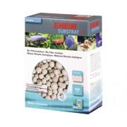 Substrat pentru acvariu, Eheim Pro 2 l