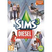 De Sims 3 Diesel Accessoires Origin key Digitale Download