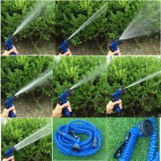 Furtun de gradina extensibil Magic Hose 60 m