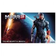 Mass Effect 3 (Offline)