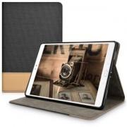 kwmobile Tenké pouzdro pro Asus ZenPad 3S Z500M - černá