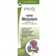 PHYSALIS OLEJEK ETERYCZNY MARJOLAINE (MAJERANEK) BIO 10 ml - PHYSALIS