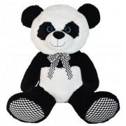 100% katoen Grote pluche panda beer knuffel dier 70 cm