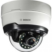 BOSCH FLEXIDOME IP 5000I 5MP 30FPS 3 - 10 MM