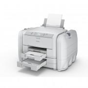 Epson WorkForce WF-R5190DTW multifunkciós tintasugaras nyomtató 75.000 nyomattal