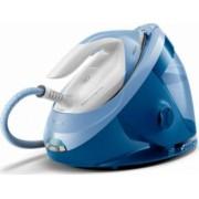 Statie de calcat PHILIPS GC8942/20 PerfectCare Expert Plus 1.8l 2100W Alb - Albastru