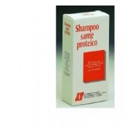 > Same Shampoo Proteico 125ml