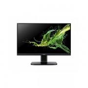 Acer Monitor KA272bi IPS FreeSync, UM.HX2EE.009 UM.HX2EE.009