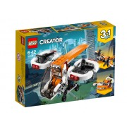 DRONA DE EXPLORARE - LEGO (31071)
