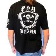 Koszulka polo - PSY WOJNY