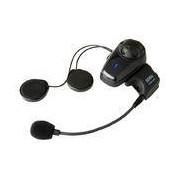 Sena SMH10 Bluetooth Single Headset Intercom