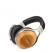 Denon AH-D9200 premium over-ear slušalice