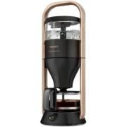 Philips Café Gourmet Koffiezetapparaat HD5408/70