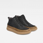 G-Star RAW Arc Sneakers