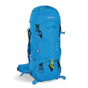 Tatonka | Isis 50 Bright blue 50 L