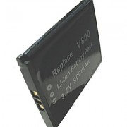 Batteri BST-33 till Sony Ericsson