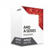 MICRO AMD (AM4) A6-9500E 3.0GHZ 4 CORE 1MB