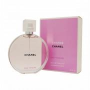 CHANCE DE CHANEL By Chanel Dama Eau De Toilette EDT 150ml