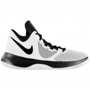 Tenis Nike Air Precision Ll Original Hombre Aa7069 100