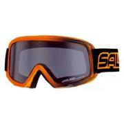 Salice 608 サングラス FLOOR/DAFD
