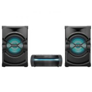 Sistem audio Sony SHAKE-X30PN High Power Bluetooth NFC Party music
